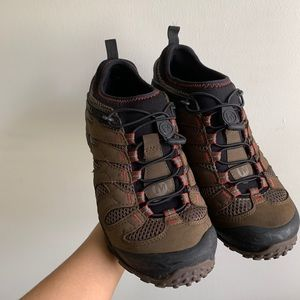 Men's Hommes | Hiking Shoes